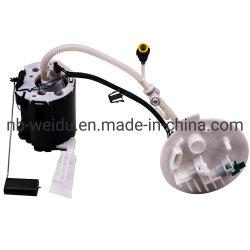 Elektrische brandstofpomp past op Land Rover Lr020016