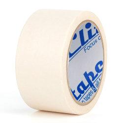 شريط لاصق داخلي خاص بـ Elitape للاستخدام الخارجي خاص بـ Crepe-Tape للأغراض العامة رش الطلاء المستخدم تلقائيًا