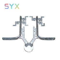 Foshan Dongguan Shenzhen fabricante de moldes de moldeado a presión