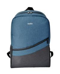 Smart Business sac à dos pour ordinateur portable