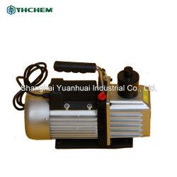 bomba de vacío industrial de aseguramiento de calidad para el bombeo de gas