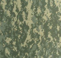 Exército militar Spandex Multicam Algodão Tecido de poliéster
