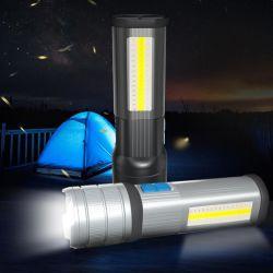 [30و] [5200مه] [رشرجبل] خارجيّة [ب90] مشعل [مجتيك] حقيرة عرنوس الذرة مصباح كهربائيّ لأنّ [موبيل فون] يحمّل