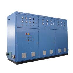 Stromversorgungen-Schrank