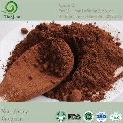 عادية [د] 24 [بروون] [ملتودإكسترين] لأنّ قهوة, شوكولاطة, جوز هند شراب
