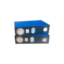 Elite оптовой Новый 3.2V 50AH 60AH сотовый модуль LiFePO4 призматический аккумулятор