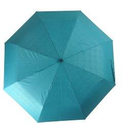 2020 Amazon hot продажи автоматический разрыв складные портативные зонтик