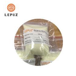 Belüftung-Wärme Leitwerk C15H12O2 Dppd-H