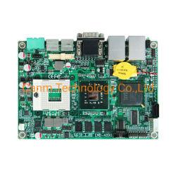 Unidade Flash USB de circuitos impressos, Shenzhen Fabricante PCB