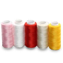 卸し売り安い旅行刺繍の縫うキットセット
