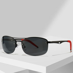 2021 New Fashion Drive Sunglasses Eyewear for Men(2021년 새로운 패션 드라이브 선글라스