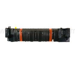 삼성 Clx-9352용 퓨저 장치(PN. JC91-01142A)