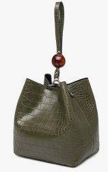 Best-seller 2021 Guangzhou Design de mode de luxe femmes sac Crossbody cross dames de l'épaule Sac à main pour Fille avec Pearl