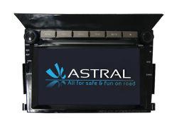 GroßhandelsCar DVD-Spieler mit Fernsehapparat Tuner für Honda Pilot