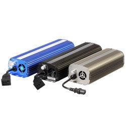 HPS/Mh 400/600/1000W 전자 밸러스트