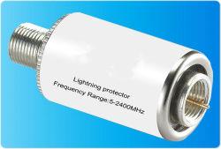 5-2400MHz Lightning Protector 로드(SHJ-LP02)