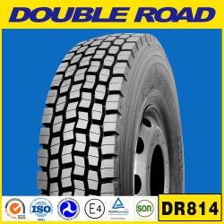 Migliori pneumatici radiali cinesi di vendita del camion di Amberstone 295/80r22.5 Tubless del pneumatico 11r22.5 della Cina
