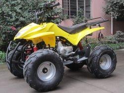 Gasolina chinos Moto Quad ATV 110cc 110cc de China ATV Mini