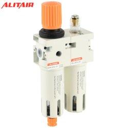 Alitair FRC シリーズ空気源処理コンポーネントフィルタレギュレータ空気 コントロールユニット