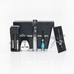 2013 новых сигарет VV Vw Mod, Электронные сигареты Mod, Vamo V2 Стартовые комплекты (A1079)
