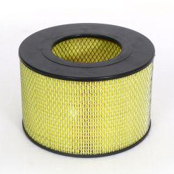 La Chine fabricant du filtre à air du filtre à air de voiture d'alimentation Cleaner 17801-68020