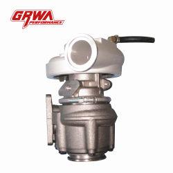 Turbo de alto rendimiento para la HX30W-4040353
