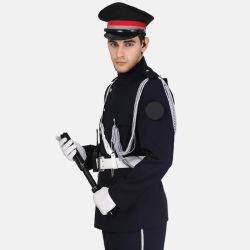 Custom охранника покрыть комплектов одежды