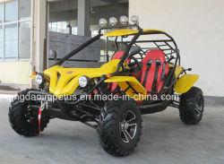 2015 Buggy 500cc, UTV con EPA