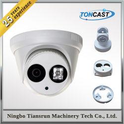 مبيت كاميرا CCTV من الألومنيوم المقاوم للماء الخارجي