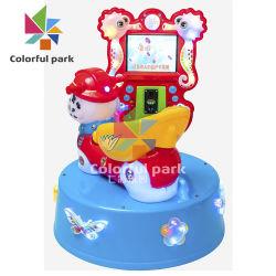 Giochi di Ride Arcade Giochi di Arcade per sale Kiddie Guida