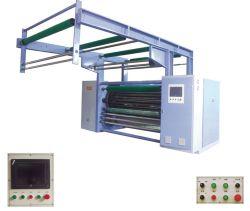 RN230 декоративный текстиль с высокой скоростью и эффективностью энергосбережения при чистке машины механизм для текстильной полиэстер одеяло