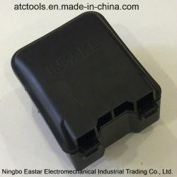 غطاء قاعدة فلتر الهواء لآلة التشذيب Zenoah G23 G2d58 G260RC G43L-D الإسكان
