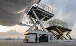 中国からの米国UK/Europe/Germany/Australiaへの安い国際的な空気または海の低下の郵送料