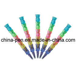 Non-toxique Crayons (MYS03-1)