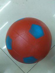 Goma PVC/bola de juguete para niños