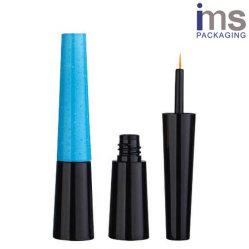 Eye-liner en plastique contenant 4 ml pour les cosmétiques à l'emballage