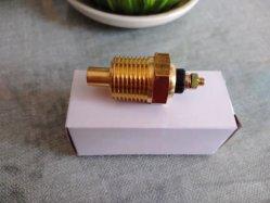 Высоким стандартам качества Cum B3.3 датчик температуры воды для экскаваторов
