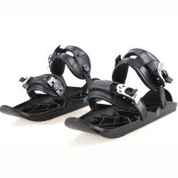 مصغّرة زلاجة يلائم أمزجة, [سكيبوأرد] قصير, [سنووبلدس], أمزجة لأنّ ثلج, لأنّ أيّ أنواع الأحذية [إسغ13282]