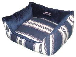 Nice lit Pet/tissu cat lit/lit pour chien (SXBB-297)