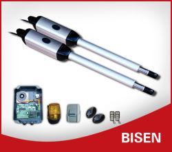 Trinco da porta giratória elétrica solar para a porta da bagageira, Motor de corrente contínua (BS-PK03)