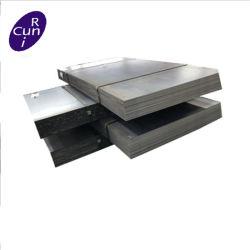 O SUS 301 pt 1.4310 de aço inoxidável / folha de aço inoxidável / Tiras de mola em aço inoxidável Band / 0,02mm~0,1mm