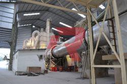 Низкая цена кварцевого камня гипс пороховой завод механизма