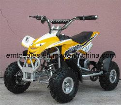 2015 تخفيضات ساخنة Kids Electric Mini ATV Quad (et-eatv001)