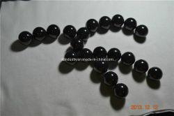 6mmhigh Hardness/Ceramic/Si3n4/Silicon Carbide Beads/Ball für Bearing/Innovacera