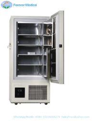 Medizinische Kühl-/Gefriergeräte Für Laborgeräte