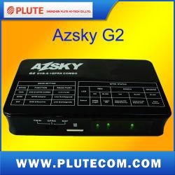 Les plus populaires de dongle GPRS Azsky G2 pour l'Afrique