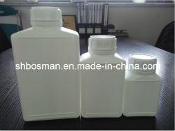 المواد الخافضة للرش الساخن المادة المضافة لمبيدات الأعشاب الزراعية