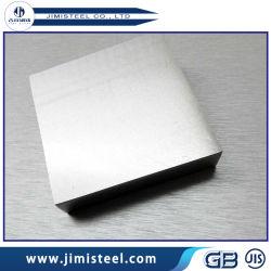 가는 합금 강철 플라스틱 형 강철 둥근 바 1.2083는 강철 1.2083 지상 강철 12083 ESR 강철봉을 정지한다