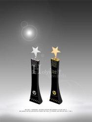 Peu d'étoiles élégant Prix de la cérémonie d'utiliser