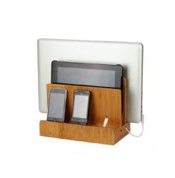 iPhone/iPad Mobile Phone Charger를 위한 다중 Charging Station